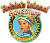 Función de captura de pantalla del juego Robin's Island Adventure