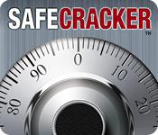 Safecracker game play