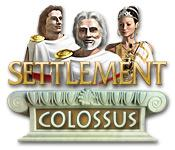 Settlement: Colossus game play