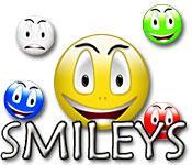 Smileys game play