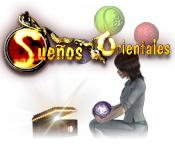 Sueños Orientales game play