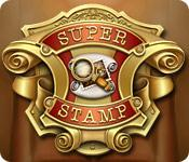 Super Stamp game play