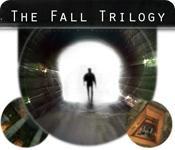 The Fall Trilogy: Capítulo 1 - Separación game play
