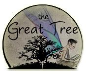 The Great Tree game play