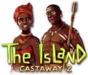 Función de captura de pantalla del juego The Island: Castaway 2