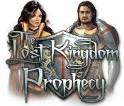 Función de captura de pantalla del juego The Lost Kingdom Prophecy