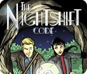 The Nightshift Code game play