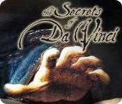 The Secrets of Da Vinci game play