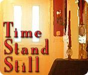 Time Stand Still game play
