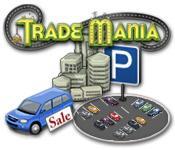 Función de captura de pantalla del juego Trade Mania
