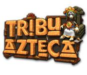 Tribu Azteca game play