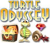 Turtle Odyssey game play