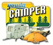Youda Camper game play