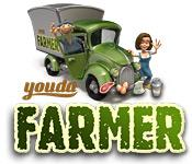 Youda Farmer game play