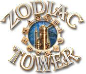Zodiac Tower game play
