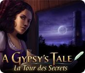 A Gypsy's Tale: La Tour des Secrets game play