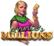 Annie's Millions game play