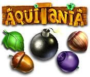 Aquitania game play