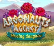 La fonctionnalité de capture d'écran de jeu Argonauts Agency: Missing Daughter