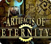La fonctionnalité de capture d'écran de jeu Artifacts of Eternity