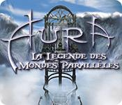 Aura: La Légende des Mondes Parallèles game play