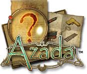 Feature screenshot game Azada