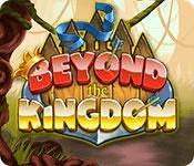 La fonctionnalité de capture d'écran de jeu Beyond the Kingdom