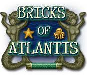 Bricks of Atlantis game play