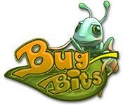 Image BugBits