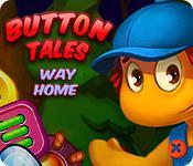 La fonctionnalité de capture d'écran de jeu Button Tales: Way Home