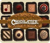 La fonctionnalité de capture d'écran de jeu Chocolatier
