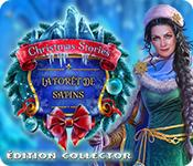 Christmas Stories: La Forêt de Sapins Édition Collector game play