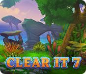 La fonctionnalité de capture d'écran de jeu ClearIt 7