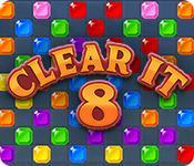 La fonctionnalité de capture d'écran de jeu ClearIt 8