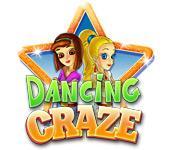Dancing Craze game play