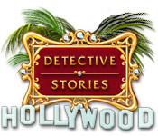 Detective Stories: Hollywood game play
