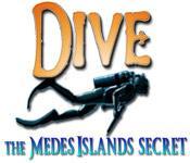 Dive: The Medes Islands Secret game play
