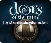 Doors of the Mind: Les Méandres du Subconscient game play