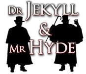 La fonctionnalité de capture d'écran de jeu Dr. Jekyll & Mr. Hyde: The Strange Case
