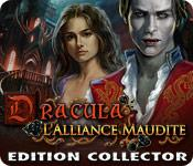 Dracula: L'Alliance Maudite Edition Collector game play