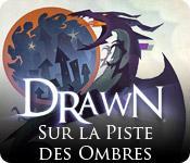 La fonctionnalité de capture d'écran de jeu Drawn: Sur la Piste des Ombres