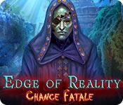 La fonctionnalité de capture d'écran de jeu Edge of Reality: Chance Fatale