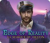 La fonctionnalité de capture d'écran de jeu Edge of Reality: La Marque du Destin