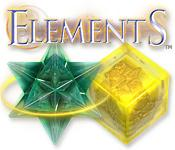 Elements game play