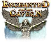 Enchanted Cavern game play