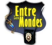 Image Entre les Mondes
