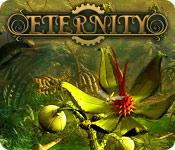 Eternity game play