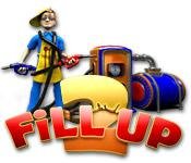 Fill Up 2 game play