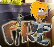 La fonctionnalité de capture d'écran de jeu Fire