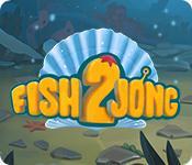La fonctionnalité de capture d'écran de jeu Fishjong 2